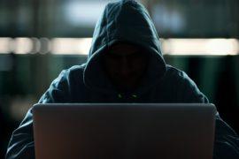 Internet Safety Tip